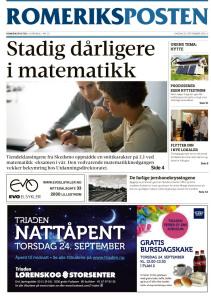 Romeriksposten-uke39_org.indd
