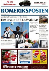 Romeriksposten_uke_40_forsidaNY