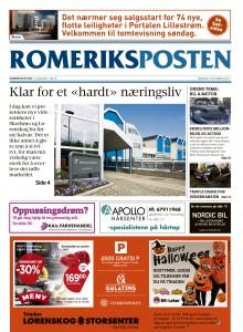 Romeriksposten_uke_45