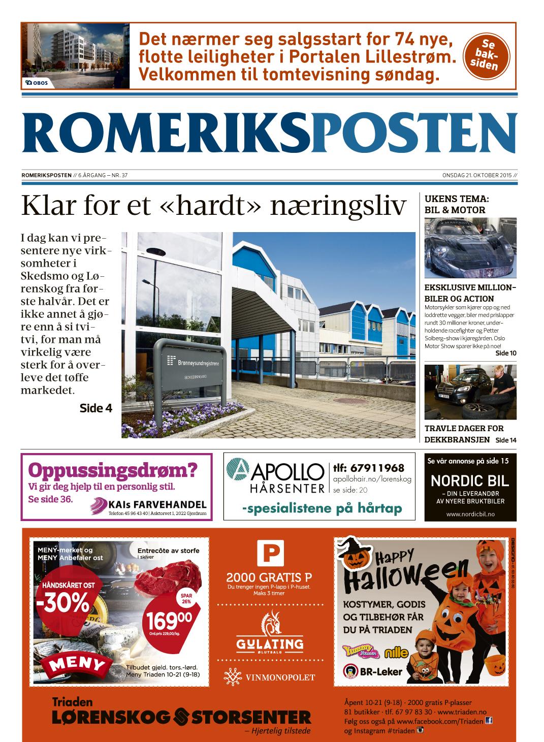Romeriksposten-uke43_NY.indd