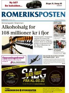Romeriksposten-uke48_org.indd