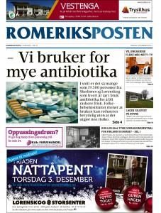 Romeriksposten-uke49_org.indd