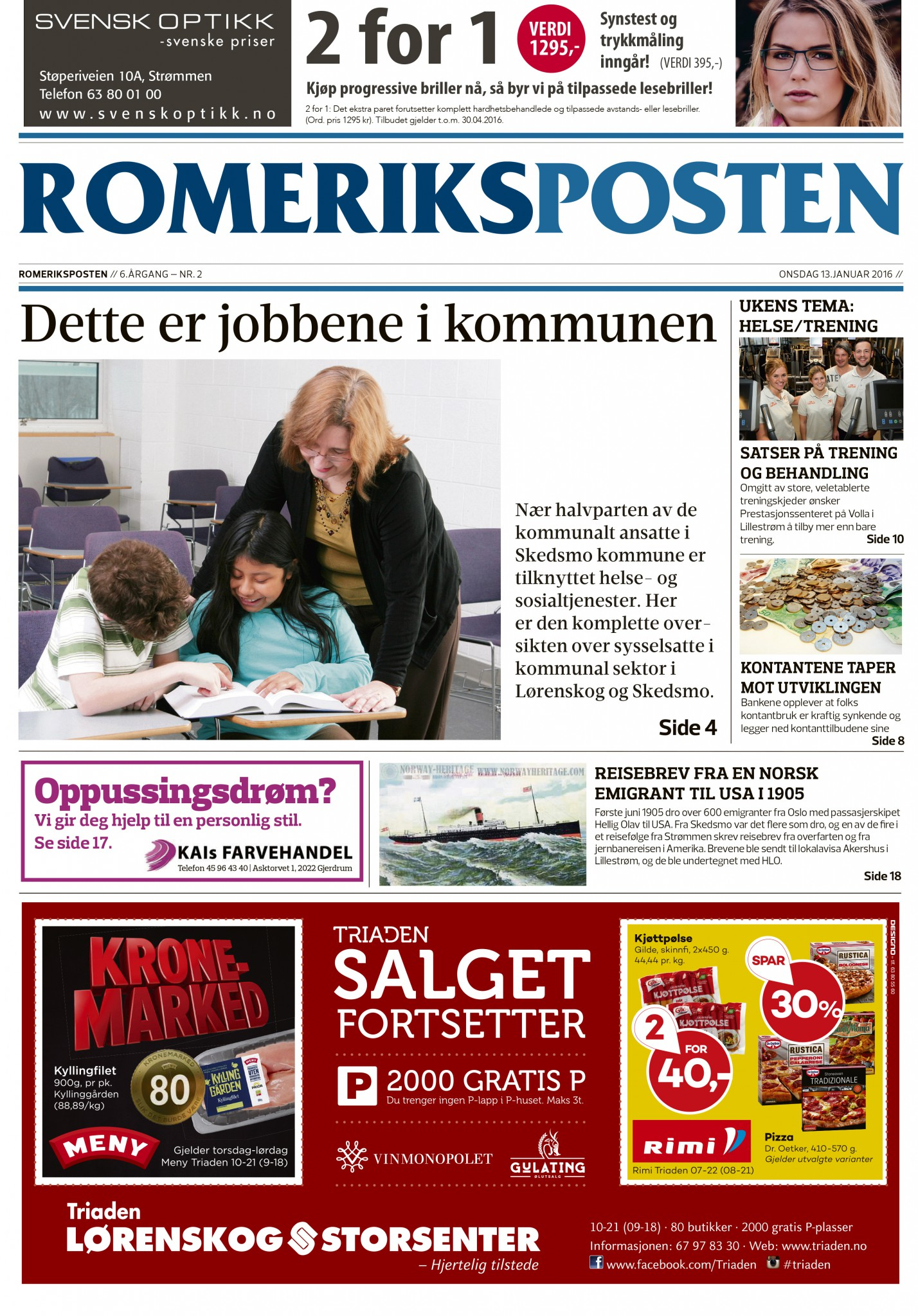 Romeriksposten-uke2_org.indd